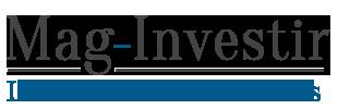 Mag Investir
