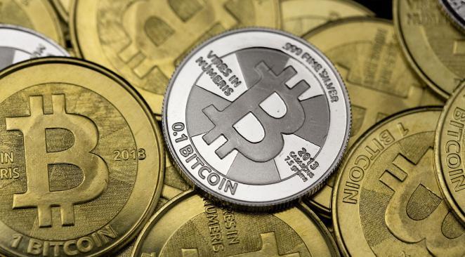 crypto-monnaie dans laquelle investir dès maintenant comment être riche sans avoir dargent