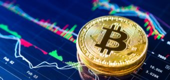 Bitcoin va-t-il renaître ?