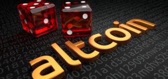 Comment Bitcoin a inspiré Altcoin