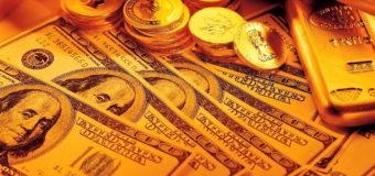 Comment investir dans l'or