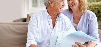 Les meilleurs placements pour les actifs préoccupés par la retraite
