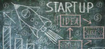 Est-ce que tout le monde peut investir dans une Start-Up ?