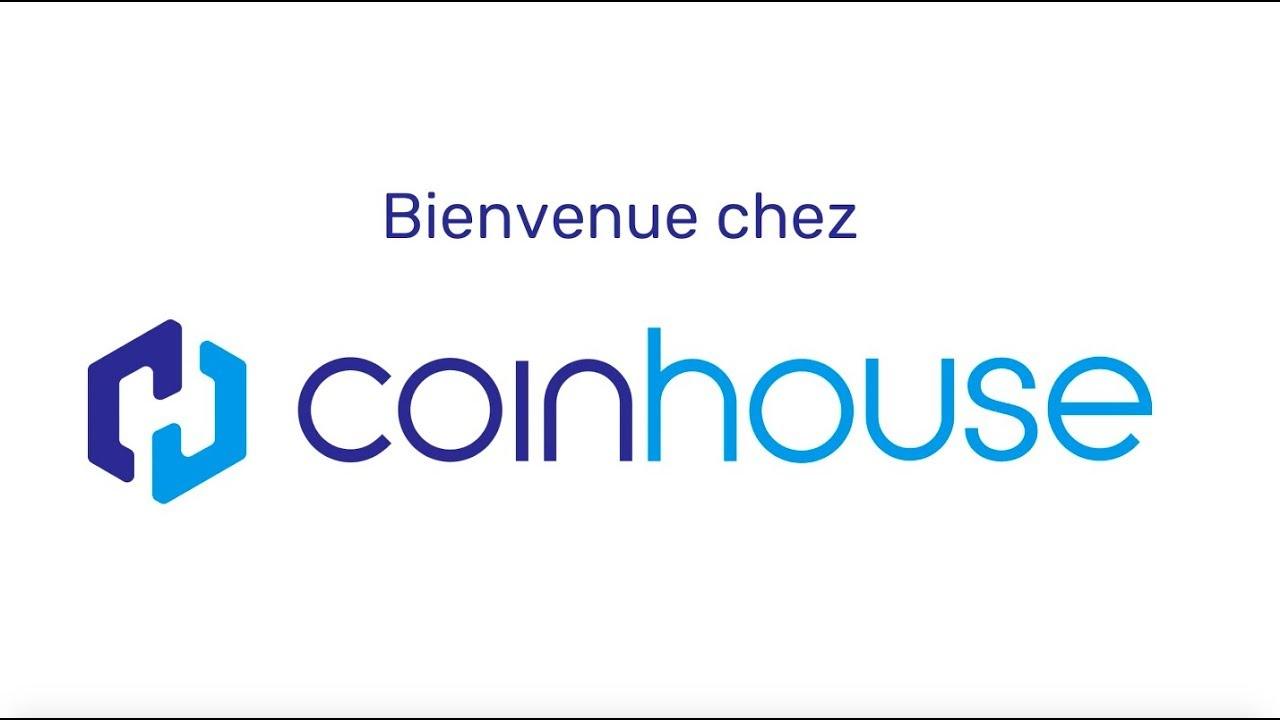coinhouse