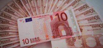 Compte bancaire en Angleterre : 3 conseils pour son ouverture