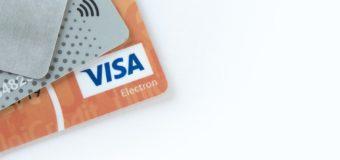 6 raisons pour l'annulation d'un compte de carte de crédit
