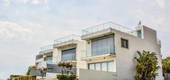 Pourquoi se lancer dans de petites promotions immobilières ?