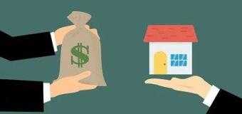 Vente maison à Liège : comment choisir la bonne agence immobilière ?