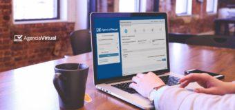 Déterminer  l'adresse fiscale et sociale de son entreprise, considérez l'option en ligne