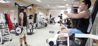 Quels investissements prévoir pour une installation de salle de sport ?