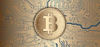 Bitcoin Code : Tout sur le Bitcoin Code