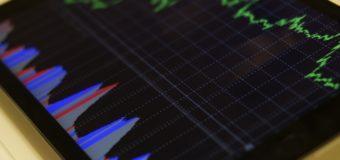 XRP eToro : Prédictions des trading XRP pour 2020