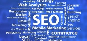 Agence SEO : comment choisir celle qui va vous aider à briller sur le Web ?