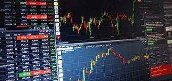 Bourse et forex : quelles sont les différences ?