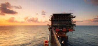Offshore drilling : Pourquoi le offshore drilling est-il si dangereux ?
