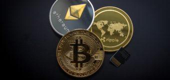 Dans quoi investir en 2020 : Voici la cryptomonnaie qu'il faut privilégier
