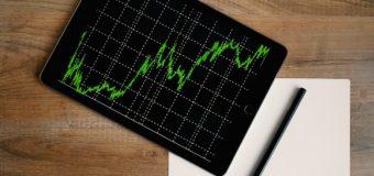 Devenir trader : Comment devenir trader ?