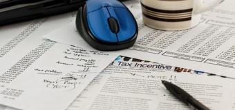 Avocat en fiscalité : 3 choses à savoir sur le métier