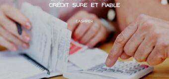 Couvrir les dépenses en cas de difficultés financières avec Cashper