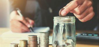 Dix façons d'économiser de l'argent
