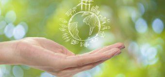 Comment investir de façon éco-responsable ?