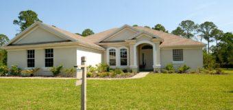Action immobilier : Mythe ou réalité, l'immobilier est-il un meilleur investissement que les actions en bourse ?