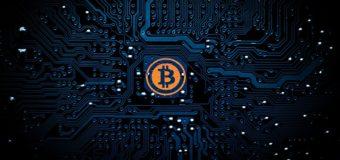 Bitcoin Evolution avis : Notre bilan pour 2020