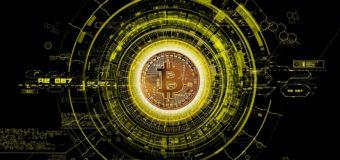 Minage Bitcoin : Le minage bitcoin est-il rentable ?