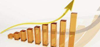 Interactive Brokers : Notre guide complet