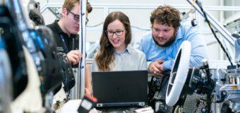 Usine digitale : Les avantages d'une usine digitale