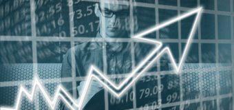 XRP cours : Ce qu'il va se passer entre 2020 et 2025