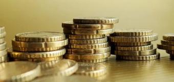 Quelques points à savoir sur l'épargne bancaire