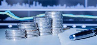 Investir dans le marché boursier vietnamien: Erreurs et pièges à éviter