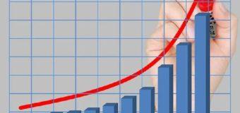 Ratio de Sharpe : pour mieux mesurer la rentabilité