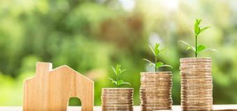 Trois points à savoir sur le programme immobilier Malraux