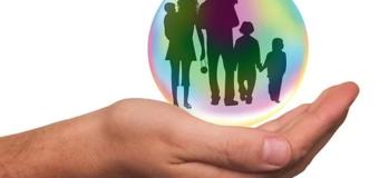 5 raisons pour lesquelles une assurance-vie est bonne pour vous