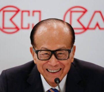 Li Ka-Shing : Comprendre sa relation avec la Chine