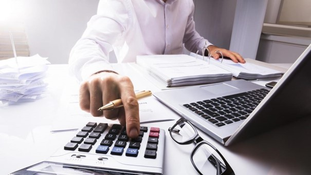 calcul dotation