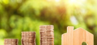 Quels types d'investissements seraient rentables en temps de crise?