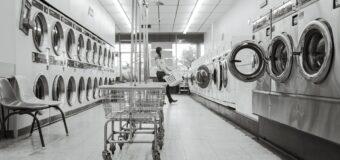 Le juteux business des laveries automatiques: comment s'y lancer?