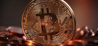 Comment convertir instantanément des bitcoins (BTC) en Monero(XMR)?