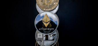 Kattana – L'application ultime de trading de crypto