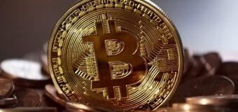 Votre guide des investissements en finances personnelles avec Bitcoin