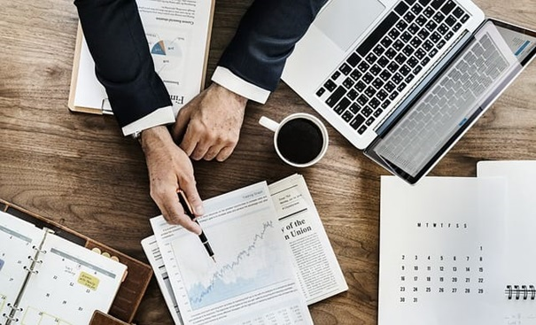 elaboration business plan