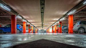 3 bonnes raisons d'utiliser les barrières de parking