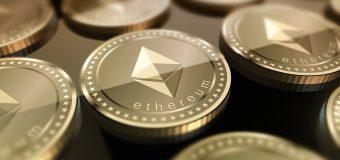Comment investir dans l'Ethereum : Cela en vaut-il la peine ?