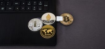 Les bourses et plateformes de crypto qui embauchent à tour de bras