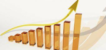 Pourquoi investir dans les dividendes ? Tout ce que vous devez savoir et plus encore.