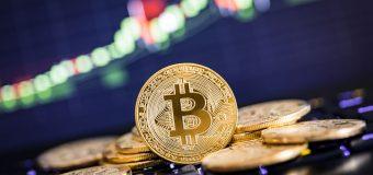 Crypto monnaie : l'investissement dans le Bitcoin en 2021en question