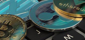 Qu'est ce que la crypto-monnaie ou la monnaie virtuelle ?